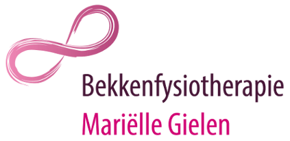 Bekkenfysiotherapie Marielle Gielen
