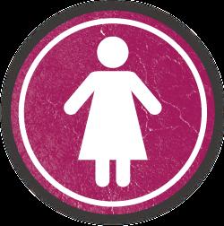 Bekkenfysiotherapie Vrouwen