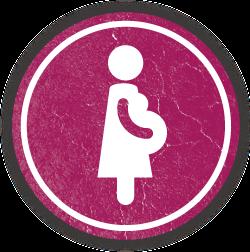 Bekkenfysiotherapie Zwanger